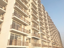 Low cost housing in Gurgaon