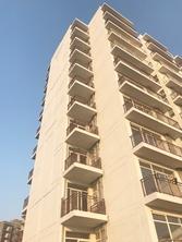 Reputed builder in Gurgaon