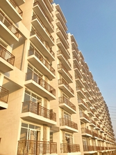 Affordable housing in Gurgaon